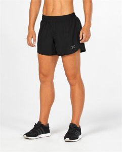 2XU X-vent Compression Shorts (Dame)