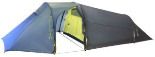 Helsport Sarek Superlight 2+