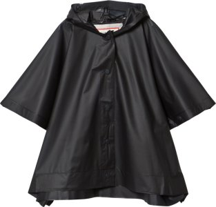 Hunter Kids Original Vinyl Poncho
