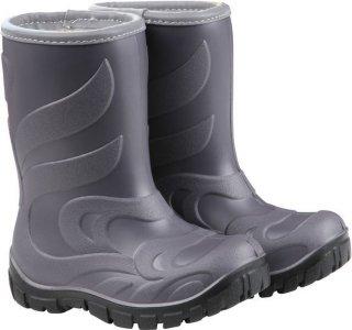 Mikk-Line Thermo Boot