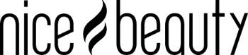 Nice Beauty logo