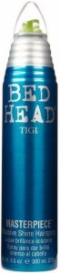 Bed Head Masterpiece Hairspray 340ml