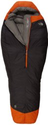 The North Face Inferno -29 Long 198cm