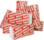 Rockwool Markplate 50mm