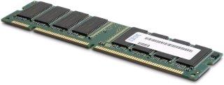 IBM ECC DDR3 1600MHz 4GB CL11 (1x4GB)