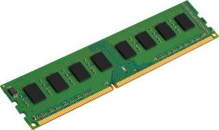 Kingston DDR4 16GB 2400MHz