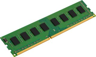 Lenovo TruDDR4 8GB PC4-17000 CL15 2133MHz