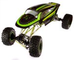 HSP Giant Rock Crawler 1:5
