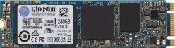 Kingston A1000 M.2 240GB (SA1000M8/240G)