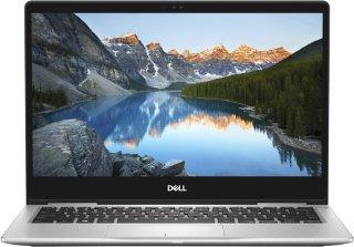 Dell Inspiron 13-7370 (002)
