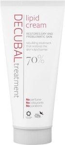 Decubal Lipid Cream 200ml