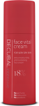 Decubal Face Vital Cream 50ml