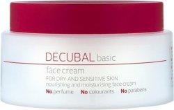 Decubal Face Cream 75ml
