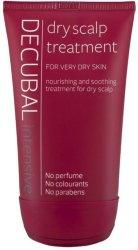 Decubal Dry Scalp Treatment 150ml