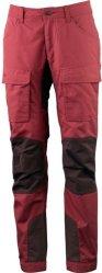 Lundhags Traverse 2 Pants (Dame)
