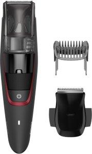 Philips BT750015
