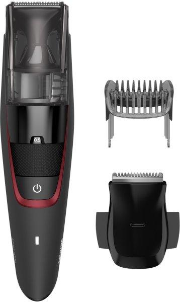 Philips Beard Trimmer 750015