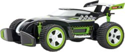 Carrera RC Green Cobra