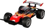 Carrera RC Fire Racer