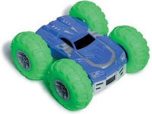 TechToys Top RC Mini Bumper