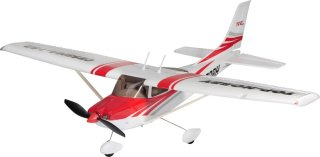 Top RC Hobby Cessna 182