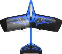 SilverLit X-Twin Lite