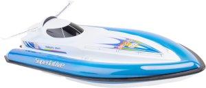 SpeedDevil Aqua Ripper
