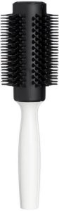 Tangle Teezer Blow Drying Round Tool Large