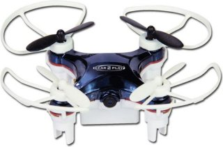 Gear2play Drone Nano Smart TR80522