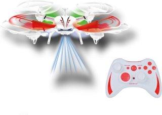 Gear2play Drone Eagle