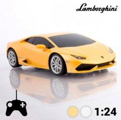 Lamborghini LP 610-4