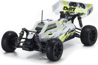 Kyosho Dirt Hog T1