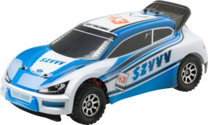 Vortex A949 Rally RTR 2,4GHz