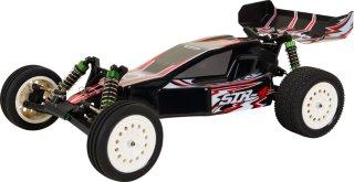 WL Toys L303