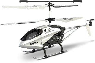 Syma S36 Falcon