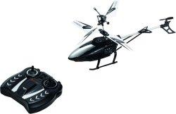 TrendGeek RC Helikopter 3.5