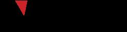 Nikko logo