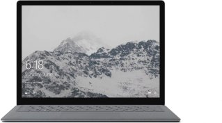 Microsoft Surface Laptop KSR-00013