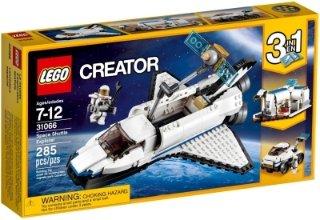 LEGO ROMFERGE