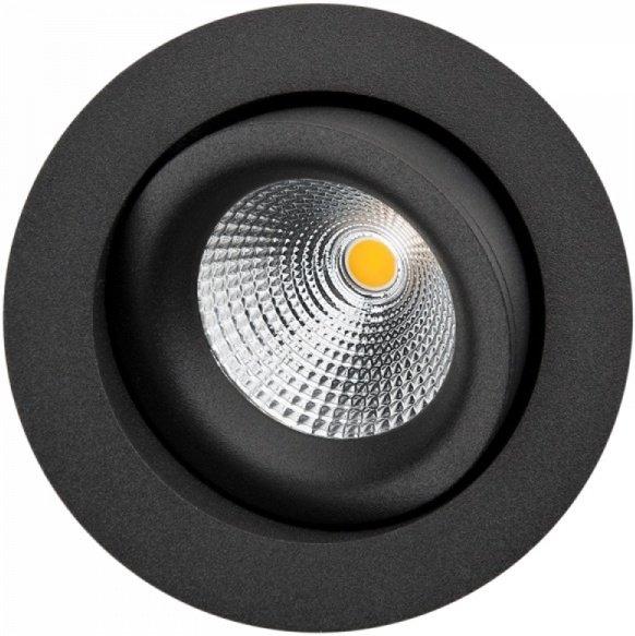 Best pris på SG LEDstar 2,4W Se priser før kjøp i Prisguiden