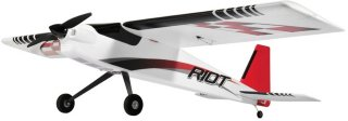 Top RC Hobby Top RC Riot