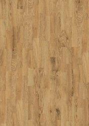 Pergo Original Excellence Classic Plank Klassisk Eik 3-Stav