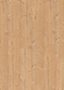 Pergo Original Excellence Classic Plank Nordisk Furu 1-Stav