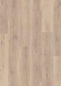 Pergo Public Extreme Classic Plank Eik Premium 1-Stav