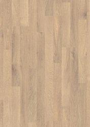 Pergo Living Expression Classic Plank Ren Eik 2-Stav