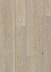Pergo Original Excellence Long Plank Roman Eik 1-Stav