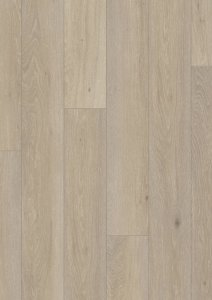 Pergo Original Excellence Long Plank Roman Eik 1-Stav