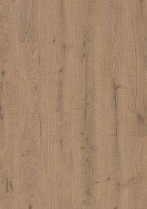 Pergo Original Excellence Classic Plank Natureik Sagskur 1-Stav