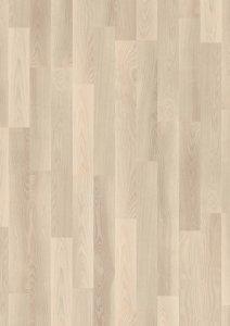 Pergo Living Expression Classic Plank Nordisk Ask 2-Stav
