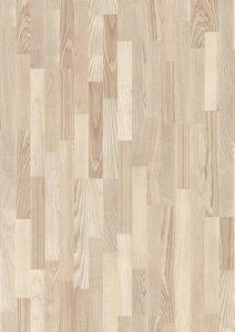 Pergo Original Excellence Classic Plank Nordisk Ask 3-Stav
